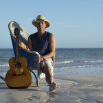 "Beach Party of the Summer! Calling All Kenny Chesney, ""No Shoes Nation"" Fans! Enter to Win 2 Tickets for 7/27 show!"