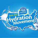 The 2013 Hydration Movement: What Moves You to Stay Hydrated?
