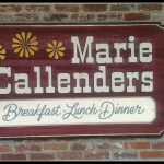 Last Call For Marie Callender's #BackYardBBQ! Ends 9/14!
