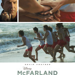 Run! Don't Walk, to go See McFarland, USA! #McFarlandUSA