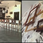 Detour Bistro Bar Opens in Culver City #BestDetourEver @DetourBistroBar