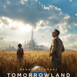 An Afternoon with the Tomorrowland Team!