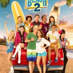 Teen Beach 2 is Out on DVD + Cool Bonus Features! #TeenBeach2Event