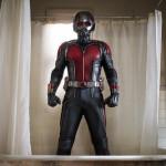 Marvel's Ant Man! #AntMan #AntManEvent @AntMan