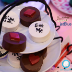 Indulge LA: Chocolate & Pastry Show!|@IndulgeLA #IndulgeLA