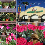 Northgate Market in Norwalk: The Mercado Project | @NorthgateGlzMrk #NorthgateNorwalk