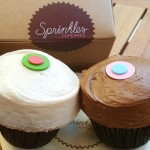 City Taven & Sprinkles Cupcakes in DTLA at FIGat7th! | @FIGat7th #FIGat7th
