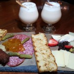 Enjoy City Tavern's Seasonal Winter Delights!|#FIGat7th @FIGat7th