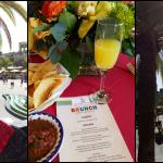 Brunch at Tortilla Jo's in Downtown Disney!| @TortillajosDTD #TortillaJos