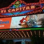 Zootopia's Wild Red Carpet Premiere!| #Zootopia