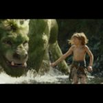 Disney's Pete's Dragon Flies into Theaters! #PetesDragon