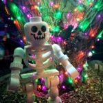 Brick-or-Treat Party Nights at LEGOLAND!