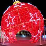 Winter Fest OC Returns December 16th-January 1st!