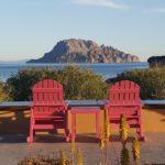 Come Relax at Villa del Palmar at the Islands of Loreto