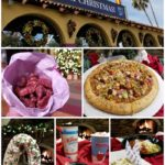 Knott's Merry Farm: The Top Seasonal Foods You Need to Try