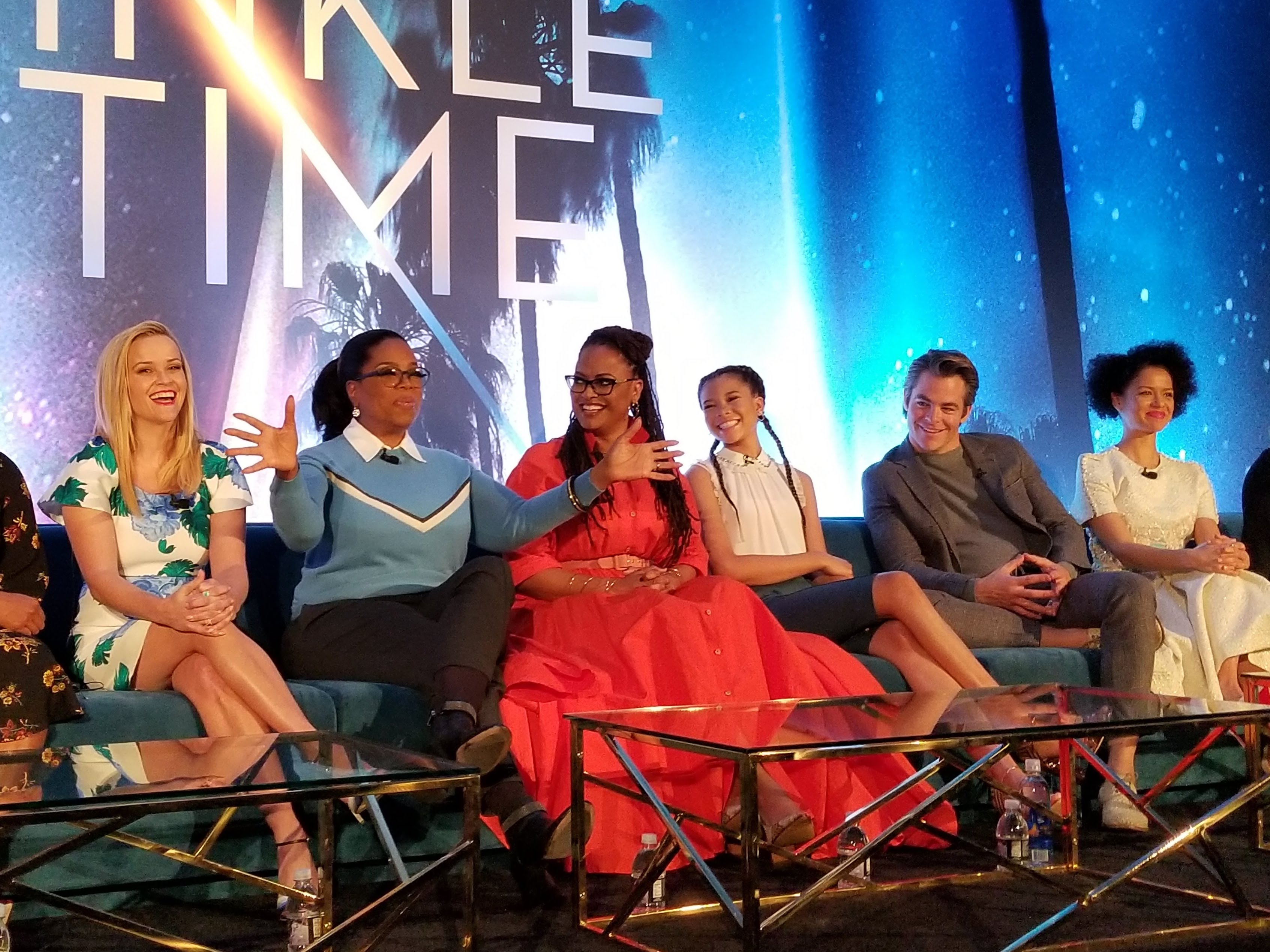 good and evil a wrinkle in Struggling with themes such as good vs evil in madeleine l'engle's a wrinkle in time we've got the quick and easy lowdown on it here.